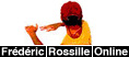 [FREDERIC ROSSILLE ONLINE]